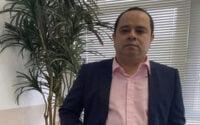 """Francisco Gomes Jr.: """"Bolhas são decorrências das redes sociais"""""""