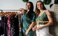 "Maristela Alcântara: ""Acreditamos no crescimento exponencial"""