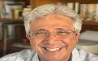 "Jorge Freire: ""As fintechs trouxeram novas perspectivas"""