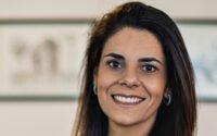 """Mariciane Gemin: """"Liderar é garantir ética nas organizações"""""""