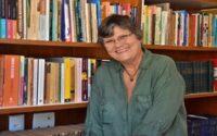 """Beatriz Breves: """"Reconexão é que seria a chave para o autoconhecimento"""""""