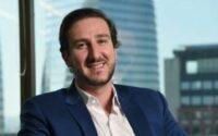 """Felipe Calbucci: """"Networking é essencial para encontrar um emprego"""""""