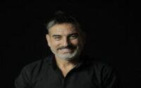 "Gabriel Frozi: ""Temos um olhar diferenciado para cada aluno"""