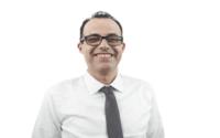 """Osvaldo Simonetti: """"Rentabilidade vem com a conscientização do consumidor"""""""