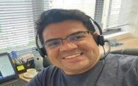 """Plinio de Andrade: """"Sempre tive um sonho de ser empreendedor"""""""