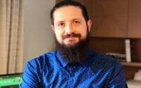 """Rudiney Franceschi: """"O desenvolvimento de um aplicativo traz desafios"""""""