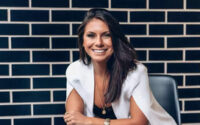"""Fernanda Gazal: """"Relacionamentos interferem no nosso comportamento"""""""