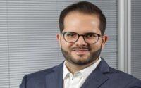 """Flávio Pacelli: """"Fundos imobiliários serão uma alternativa viável"""""""