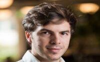 """Hugo Mathecowitsch: """"Temos que inovar no próprio processo"""""""