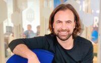 """Mauricio Benvenutti: """"Consciência Digital é a matemática deste século"""""""