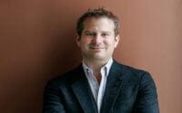 """Rupert Shaw: """"Somos uma empresa orientada para o produto"""""""