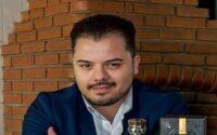 """Bille Marinho: """"Existem poucas marcas de whisky brasileiro"""""""