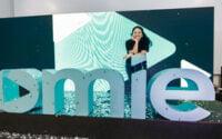 """Camila Mateus: """"Toda empresa possui missão e visão"""""""