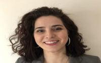 """Carla Sartorelli: """"Livros são parte fundamental deste universo"""""""
