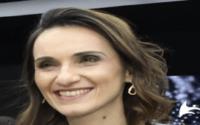"Simone Lanza: ""O digital vai além da tecnologia"""