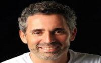"""Victor Loyola: """"Nossa empresa preza pelo foco no cliente"""""""