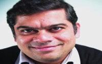 """Abhijit Shanbhag: """"Nossos clientes notaram uma maior eficiência"""""""