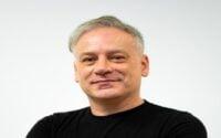 """Alexandre Coelho: """"Inovação aberta requer assumir riscos"""""""