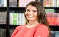 """Caroline Dias de Freitas: """"O mercado dá sinais"""""""