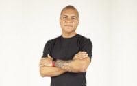 """Clemilson Correia: """"As pessoas são o nosso foco"""""""