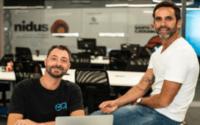 """Marcos Arante: """"Conseguiremos expandir a atuação do nosso negócio"""""""
