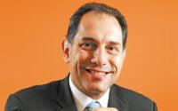 """Jorge Cury: """"A empresa tem fundamentos sólidos"""""""