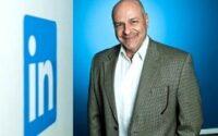 "Milton Beck: ""O LinkedIn ajuda a derrubar barreiras"""