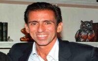 """Pedro Ripper: """"A M4U vai fortalecer nossa posição"""""""