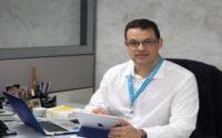 """Roberto Azevedo: """"Oferecemos soluções que vão além do financiamento"""""""