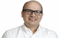 """Rodrigo Giraldelli: """"Conseguimos ter uma vantagem na negociação"""""""