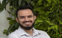 """Rodrigo Mesquita: """"O e-mail tem características muito próprias"""""""