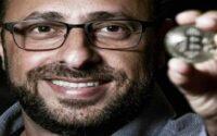 """Rubens Neistein: """"O mercado de criptomoedas está crescendo"""""""