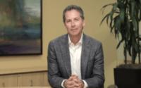 """Steve Fisher: """"Continuaremos a identificar e investir em projetos"""""""