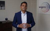 """Srini Pallia: """"Estamos ansiosos para ajudar nossos clientes"""""""