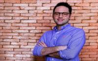 """Daniel Abbud: """"Ser um agente Dryve é uma possibilidade"""""""