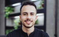 """Fábio Muniz: """"Criamos um formato com muito aprendizado"""""""