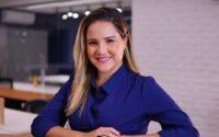 "Jana Moraes: ""O live commerce surgiu na China"""
