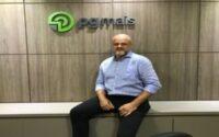 """Paulo Gastão: """"Oferecemos um amplo portfólio do mercado"""""""