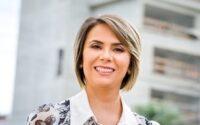 """Adriana Bombassaro: """"Assistentes virtuais podem apoiar a transformação"""""""