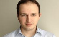 """Alexey Krasnoselskiy: """"Vimos uma aceleração do mercado de e-learning"""""""