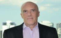 """Claudio Baumann: """"O desafio funciona como uma vitrine"""""""