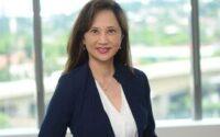 """Jeane Tsutsui: """"O Grupo já é reconhecido pela qualidade"""""""